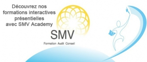 Institutions Representatives Du Personnel Smv